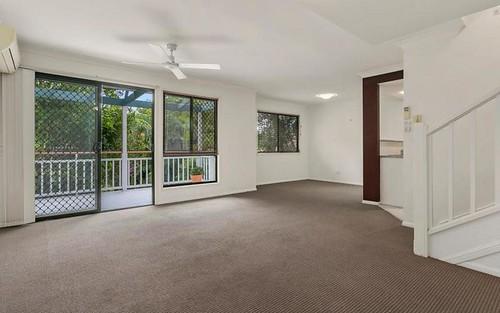 7 Sheppard Close, Tuncurry NSW