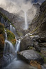 Salto del Nervión (pedrosaolabarria) Tags: paisajes paisvasco euskadi españa rios cascadas