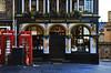Deacon Brodie´s Tavern, Royal Mile (Edimburgo) (Miguel Mora Hdez.) Tags: edimburgo edingurgh escocia scotland royalmile pub