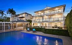 87 Beatrice Street, Balgowlah Heights NSW