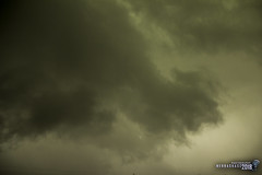 050118 - 3rd Storm Chase of 2018 (NebraskaSC Photography) Tags: nebraskasc dalekaminski nebraskascpixelscom wwwfacebookcomnebraskasc stormscape cloudscape landscape severeweather severewx nebraska nebraskathunderstorms nebraskastormchase weather nature awesomenature storm thunderstorm clouds cloudsday cloudsofstorms cloudwatching stormcloud daysky badweather weatherphotography photography photographic warning watch weatherspotter chase chasers newx wx weatherphotos weatherphoto sky magicsky extreme darksky darkskies darkclouds stormyday stormchasing stormchasers stormchase skywarn skytheme skychasers stormpics day orage tormenta light vivid watching dramatic outdoor cloud colour amazing beautiful stormviewlive svl svlwx svlmedia svlmediawx