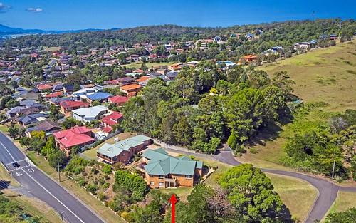 33 Cormack Av, Dapto NSW 2530