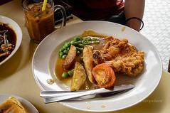 8.Restoran Hua Mui JB (sycookies.foodeverywhere) Tags: sycookiesblogs foodeverywhere foodblog foodblogger malaysiafoodblog malaysiafoodblogger foodblogmalaysia sycookies foodphoto foodphotography sony7ii sonya7ii sonymalaysia sonyalpha