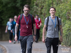B57I4200-K2B-&-C2B (duncancooke.happydayz) Tags: k2b charity cumbria coniston c2b keswick barrow people walk walkers run runners