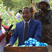 Ethiopia inaugurates model water supply and waste management project