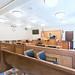 Orange County Courthouse, Orange, TX 1805241210