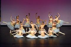 DSC_3703 (Judi Lyn) Tags: peruballetarts ballet dance recital peruindiana indiana peru youth kids