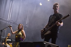 "Slowdive - Primavera Sound 2018 - Sábado - 6 - M63C9146 • <a style=""font-size:0.8em;"" href=""http://www.flickr.com/photos/10290099@N07/27673936517/"" target=""_blank"">View on Flickr</a>"