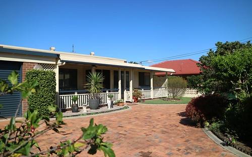 4 Gordon St, Clontarf NSW 2093