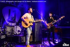 2018 Bosuil-Jordi Martin 47