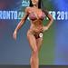 #164 Kati Latorovski