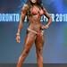 #19 Shobie Bastasich