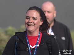 B57I3023-K2B-&-C2B (duncancooke.happydayz) Tags: k2b c2b charity cumbria coniston walk walkers run runners people barrow keswick