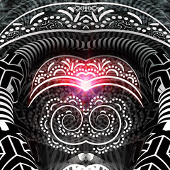 "Bionic Efflorescence Detaşl 03 • <a style=""font-size:0.8em;"" href=""http://www.flickr.com/photos/132222880@N03/27759100807/"" target=""_blank"">View on Flickr</a>"