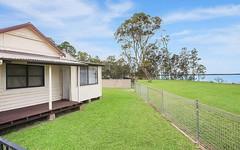 290A Tuggerawong Road, Tuggerawong NSW