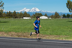 BendBeerChase2018-38 (Cascade Relays) Tags: 2018 bend bendbeerchase oregon lifestylephotography