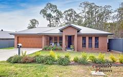129 Avon Dam Road, Bargo NSW