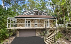 10 Forwood Avenue, Turramurra NSW