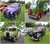 East Coast Run 2018 (** Janets Photos **) Tags: uk hull bridlington vehicles events lorries buses oldcars collages