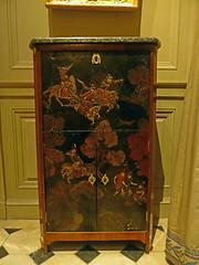 P1340108 (a_ivanov2001) Tags: musée de la chasse et nature