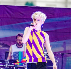 2018.06.10 Troye Sivan at Capital Pride w Sony A7III, Washington, DC USA 03444