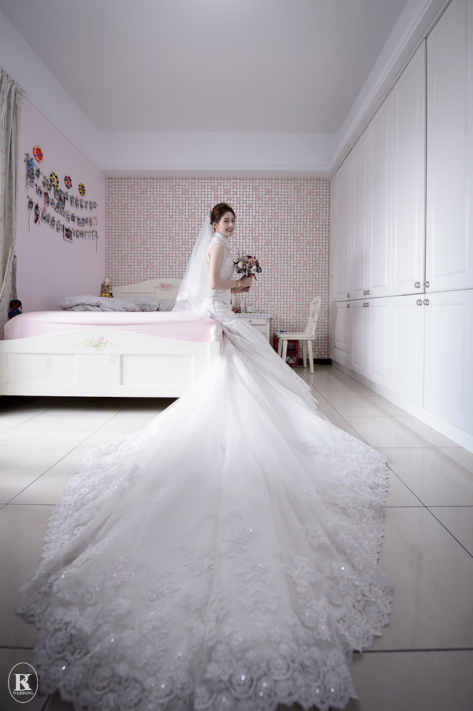 雲林婚攝_劍湖山王子飯店_127