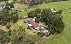 990 Jamberoo Road, Jamberoo NSW