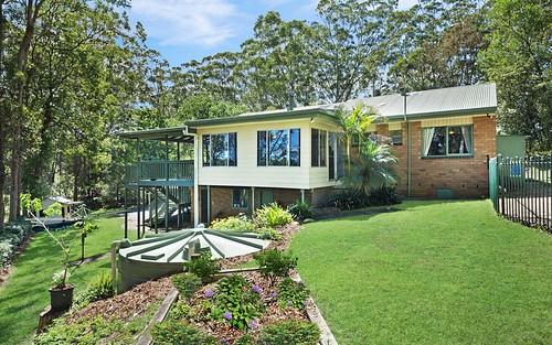 42 Glen Road, Ourimbah NSW
