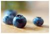 Heidelbeeren (h.ullrich) Tags: helios 442 258 m42 heidelbeere blaubeere beere frucht macro detail nahaufnahme bokeh