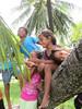 IMG_6013 (stevefenech) Tags: south pacific islands travel adventure stephen steve fenech fennock marshall