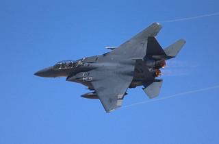 F-15e SJ AF90 232