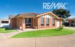 1/5 Chambers Place, Wagga Wagga NSW