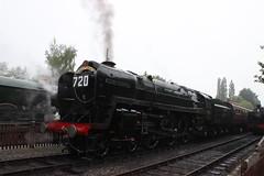 IMG_0321 (372Paul) Tags: toddington broadway cheltenham hailes foremarkehall po kingedwardii 6023 5197 s160 7903 6430 pannier dmu cotswoldfestivalofsteam gloucestershirewarwickshirerailway steam locomotive class20 class26 shunter