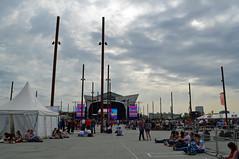 BBC Biggest Weekend 2018 (conall..) Tags: titanicslipway belfastbbcbiggestweekend2018 bbc biggest weekend titanic slipway quarter music live festival