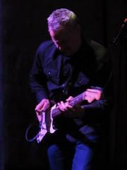 Greg Lisher 2 (michaelz1) Tags: livemusic ivyroom albany monksofdoom greglisher