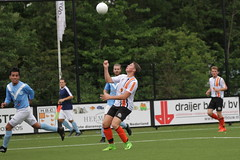 """HBC Voetbal • <a style=""""font-size:0.8em;"""" href=""""http://www.flickr.com/photos/151401055@N04/28529471708/"""" target=""""_blank"""">View on Flickr</a>"""