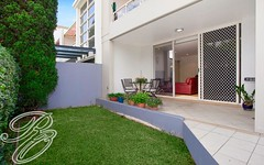 10/27 Windward Parade, Chiswick NSW