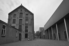 img_0005 (Jan van de Rijt) Tags: canoneos50d 1785mm textielmuseum tilburg monochrome darktable gimp museum architecture canonefs1785mmf456isusm