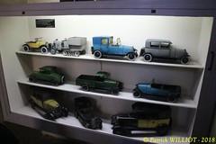 IMG_0571 (Patrick Williot) Tags: france compiegne oise 60 musee automobile jenatzy camille jamais contente