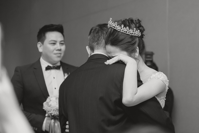 寒舍樂樂軒,寒舍樂樂軒婚攝,Cheri婚紗,寒舍樂樂軒婚宴,新秘MICO,MSC_0018