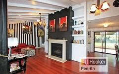 36 Poole Street, Werrington County NSW