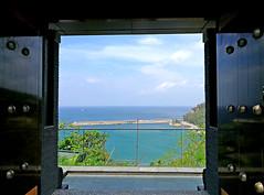 Wanshan Island  萬山島 (MelindaChan ^..^) Tags: wanshan island china 萬山島 chanmelmel mel melinda melindachan hotel
