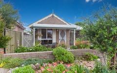 3/21 Little James Street, Morpeth NSW