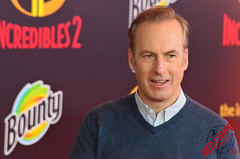 Bob Odenkirk at Disney-Pixar's The Incredibles 2 Premirere in Hollywood - DSC_0258 (RedCarpetReport) Tags: redcarpetreport minglemediatv interviews redcarpet celebrities celebrityinterviews disneypixar bao incredibles2 premiere elcapitantheater