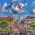 Magic Kingdom thumbnail