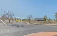 2 Harvest Circuit, Cowra NSW