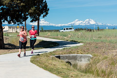 BendBeerChase2018-61 (Cascade Relays) Tags: 2018 bend bendbeerchase oregon lifestylephotography