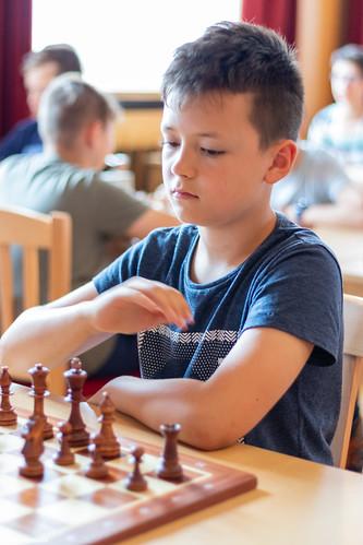 Gambit Broumov (09 06 2018)-178