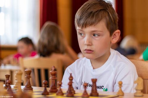 Gambit Broumov (09 06 2018)-80