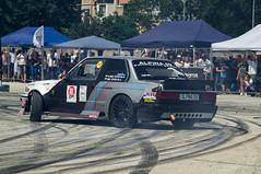 DSC00447 (havenor) Tags: bmw mpower bulgaria car show tunning